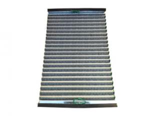 Corrugated-Shaker-Screen-300x232