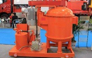 vacuum-degasser5-1-300x192-2